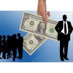 零細企業の給与体系 社員の給料って社長が勝手に決めていいの?