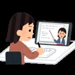 オンライン授業 タブレットかパソコンか…便利なのはどっち?