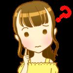 書き入れ時と掻き入れ時ってどっちが正しいの?…漢字って難しいね