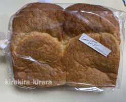 北鎌倉天使のパン
